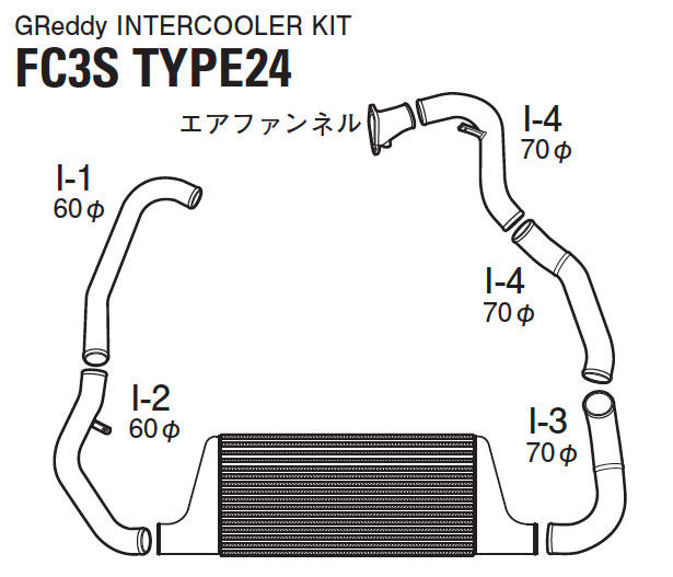 G Body Convertible as well Hitachi Turbo Rebuild Kits moreover Picture Of Nice Tramway Which Runs From likewise Rx7 Carbon Fiber additionally Boost Controller For Turbo. on mazda rx7 turbo kits